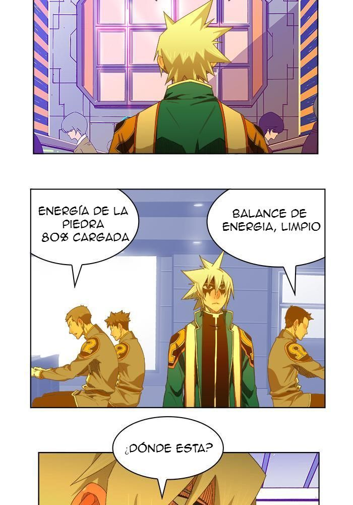 http://c5.ninemanga.com/es_manga/37/485/467684/a9dd7e3c6ee87a48cb35b729caf61eb5.jpg Page 5