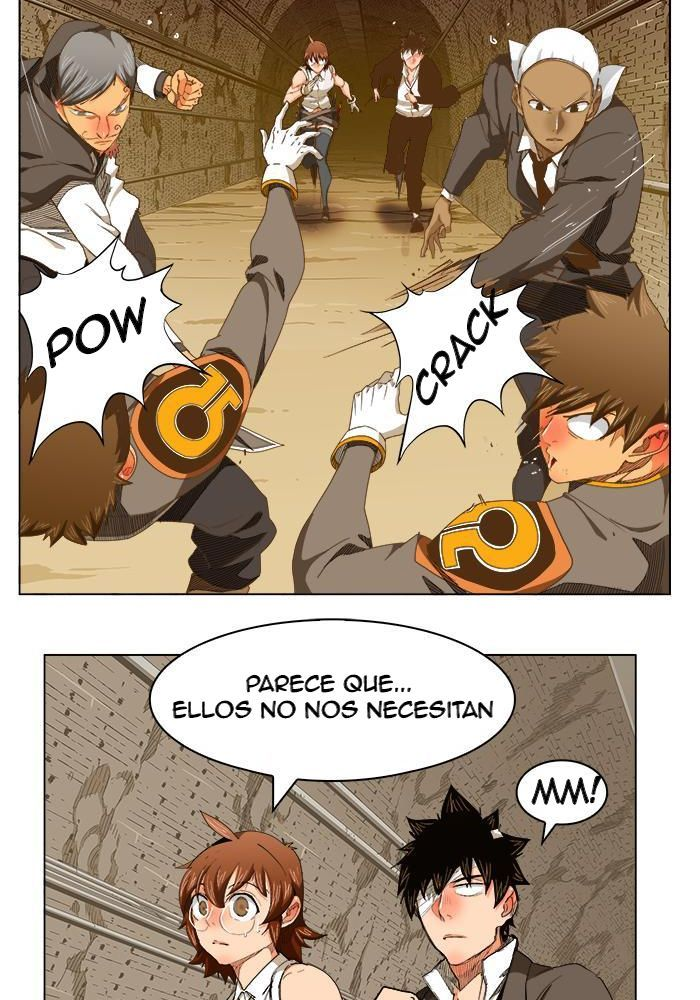 https://c5.ninemanga.com/es_manga/37/485/473700/7437d136770f5b35194cb46c1653efaa.jpg Page 2