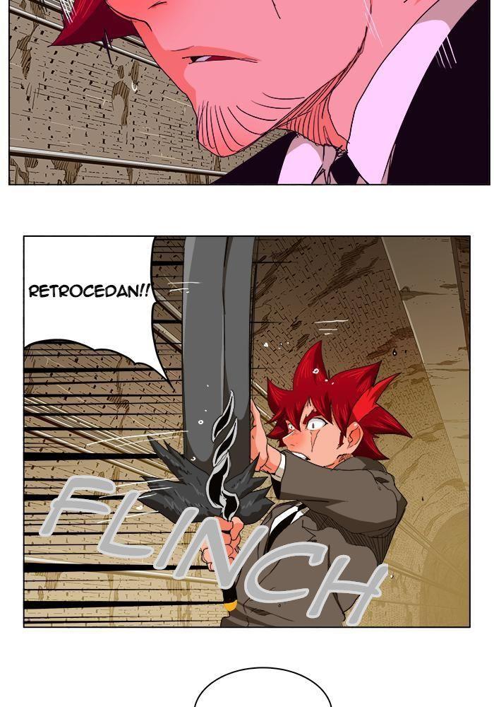 http://c5.ninemanga.com/es_manga/37/485/473700/8a005b6bbfa78c441688ee23f5756e04.jpg Page 7