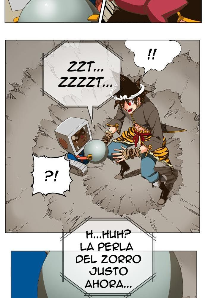 http://c5.ninemanga.com/es_manga/37/485/473701/1eee58f7a5d6bd6df171b1d131acd79a.jpg Page 9