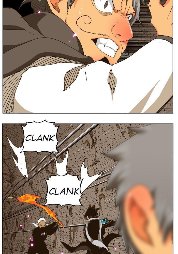 http://c5.ninemanga.com/es_manga/37/485/475184/1175b6cce68a536fbd862f2e43bf1175.jpg Page 2