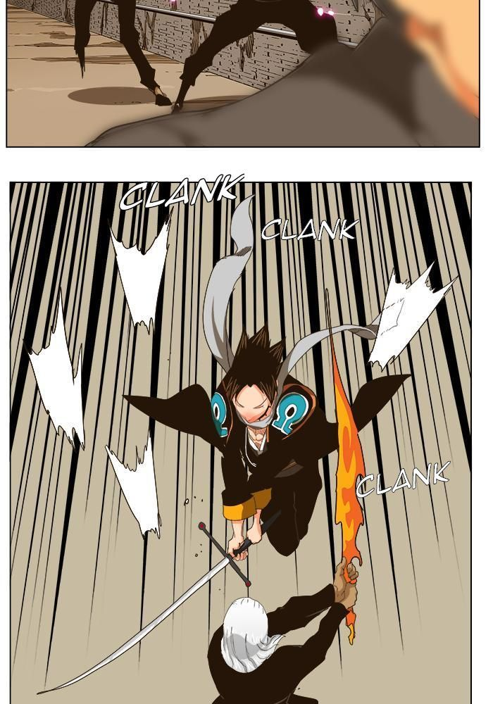 http://c5.ninemanga.com/es_manga/37/485/475184/9828cb4d004ea22ddad5fb03c84a2379.jpg Page 3