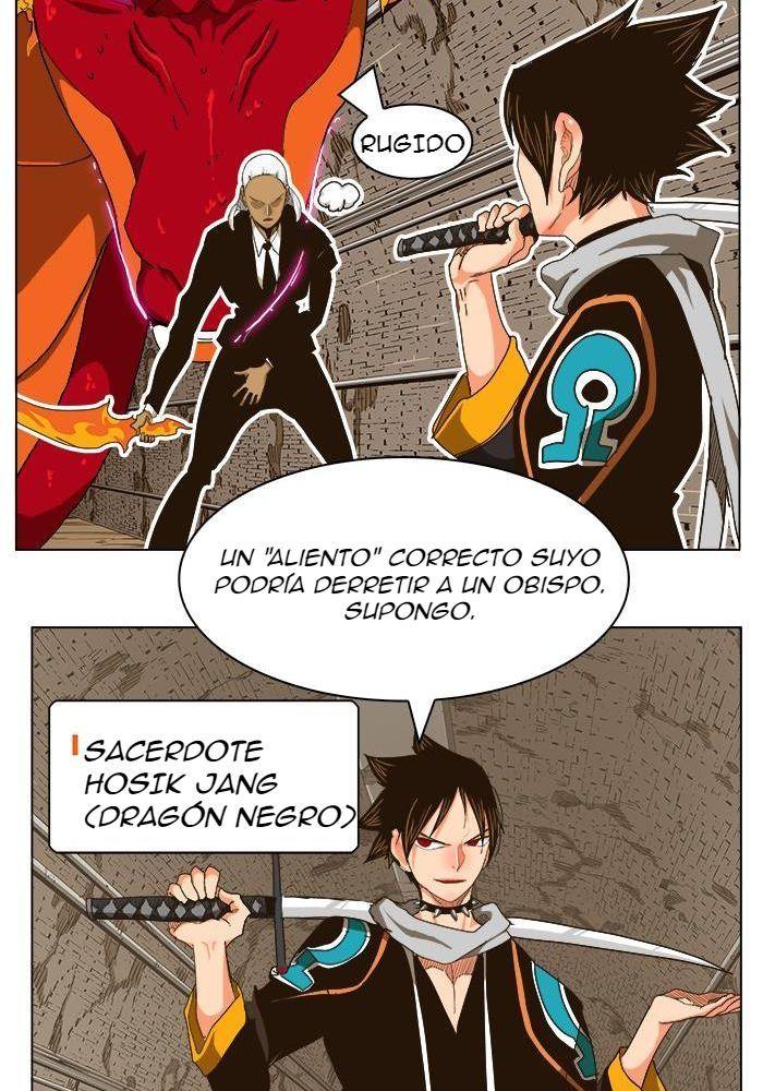 http://c5.ninemanga.com/es_manga/37/485/475184/eae4d2055e74adcb28ef8ad50b894ed8.jpg Page 6