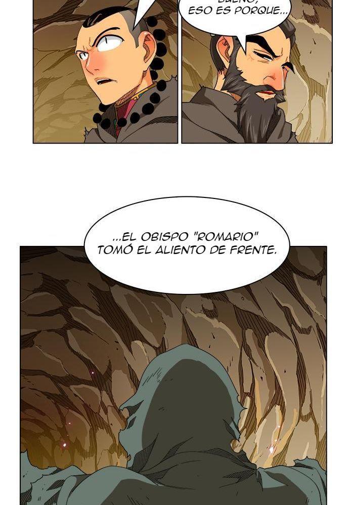 http://c5.ninemanga.com/es_manga/37/485/476136/9295222dcb54d54877db472cd24bb221.jpg Page 9