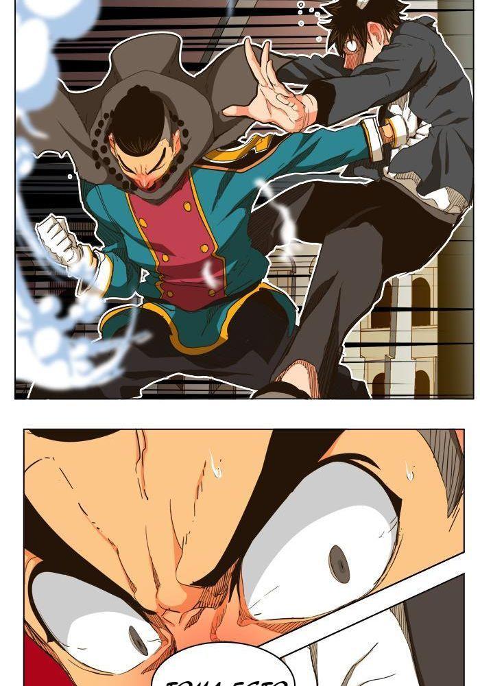 https://c5.ninemanga.com/es_manga/37/485/476137/0ba5ba83db54e6be963744b74a0dd370.jpg Page 19