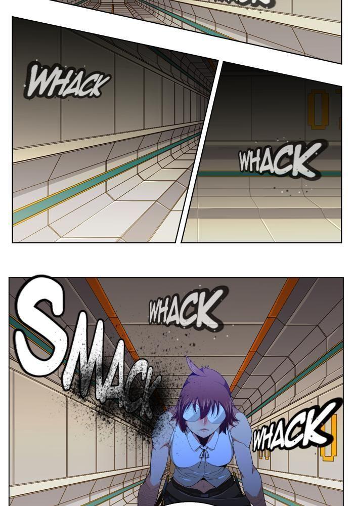 https://c5.ninemanga.com/es_manga/37/485/476137/0f271f7f565c6529ab5365c73ddd1357.jpg Page 3