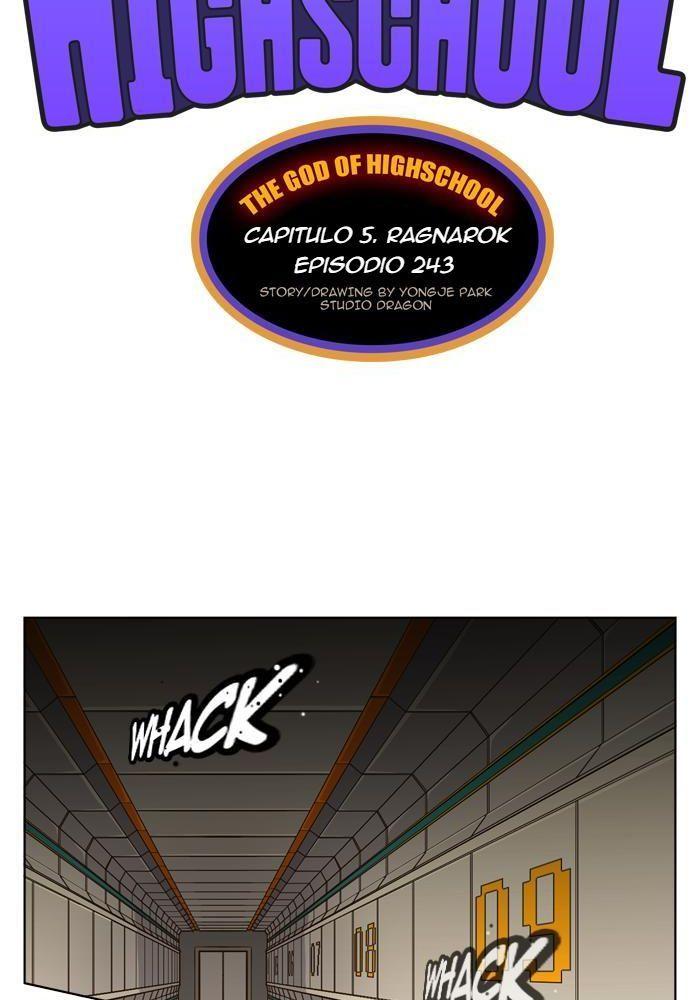 https://c5.ninemanga.com/es_manga/37/485/476137/81fdd8c49acc08071d602e11cb68f3ce.jpg Page 2