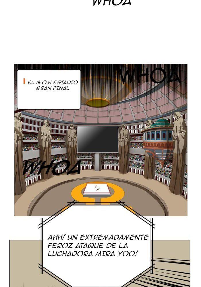 http://c5.ninemanga.com/es_manga/37/485/477356/b21539f852fbf66cd98cdd9c8351c1de.jpg Page 2