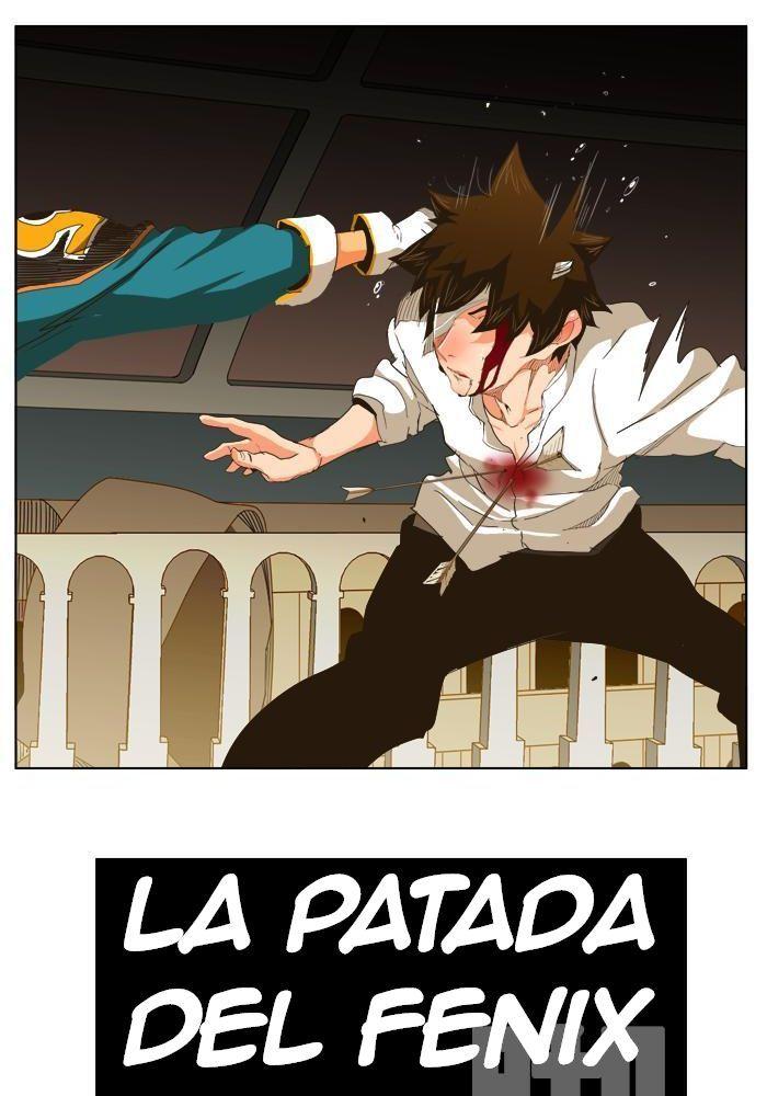 http://c5.ninemanga.com/es_manga/37/485/477362/7b3e533dfdbe1897d50414ca339f1997.jpg Page 4