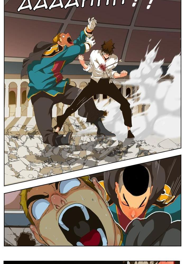 http://c5.ninemanga.com/es_manga/37/485/477362/e44426022478e5cccbf96e532c14c495.jpg Page 6
