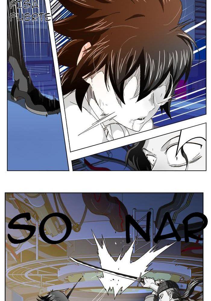 http://c5.ninemanga.com/es_manga/37/485/477365/3b85f0a9401a400f160c1c293fe2959e.jpg Page 6