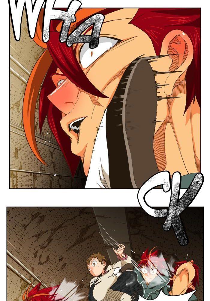 http://c5.ninemanga.com/es_manga/37/485/477548/44ac09ac6a149136a4102ee4b4103ae6.jpg Page 2