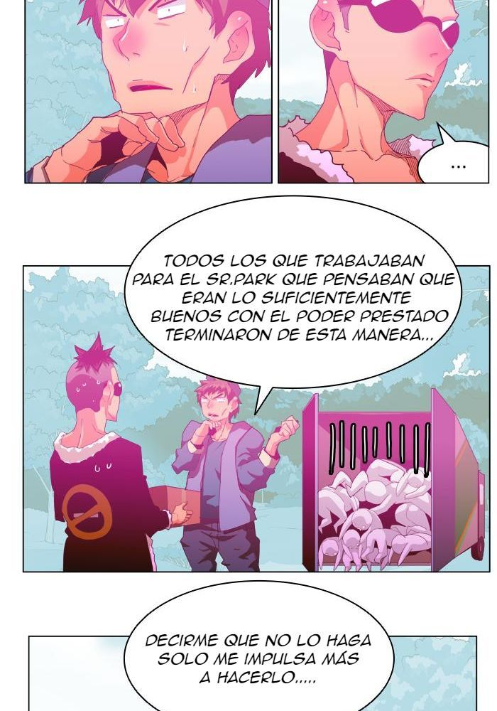 http://c5.ninemanga.com/es_manga/37/485/478674/73db6ddde13aa4eea554ba1db9838ba1.jpg Page 9