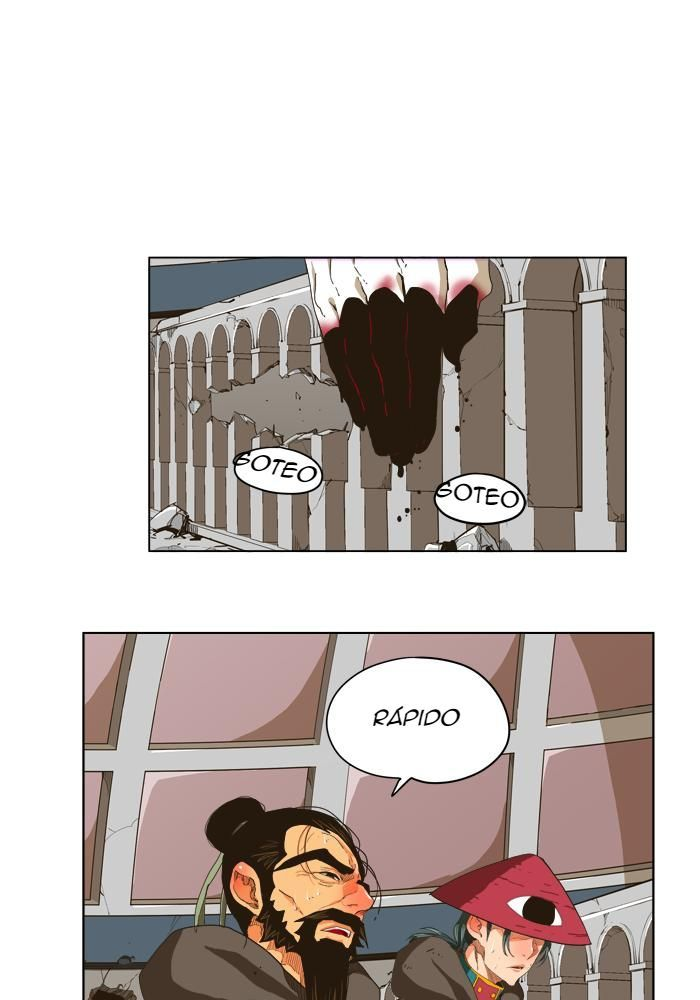 http://c5.ninemanga.com/es_manga/37/485/478674/c50052e56093469d15d7ca0ed7c85e43.jpg Page 3