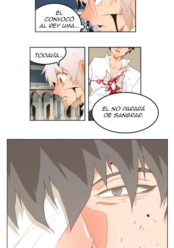 http://c5.ninemanga.com/es_manga/37/485/478675/718d59ade166b11b3ec4ef5c4e6abfe6.jpg Page 5