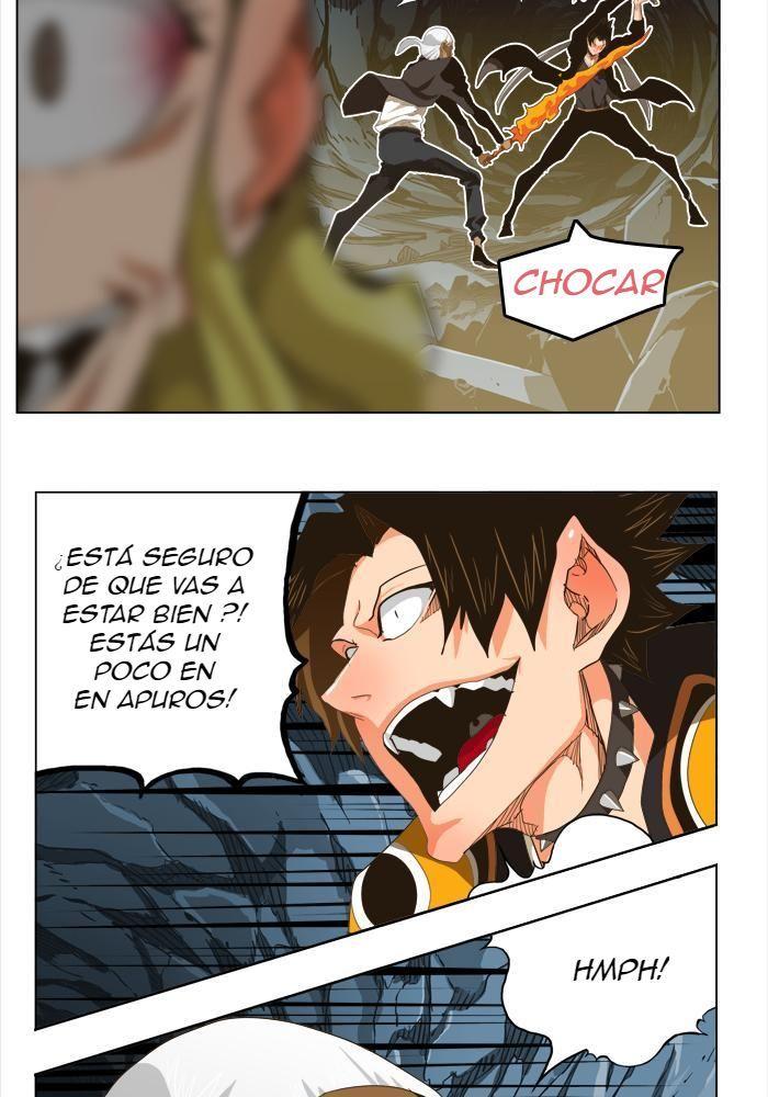 http://c5.ninemanga.com/es_manga/37/485/478676/14383b4f9a2a53d6188649767859e055.jpg Page 9