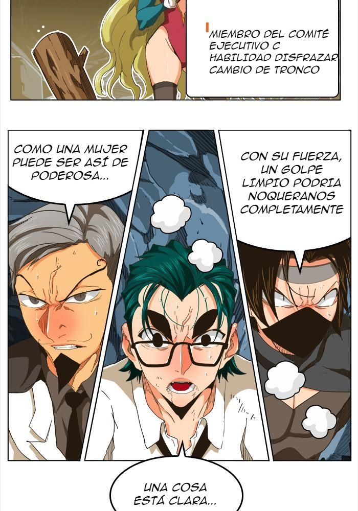 http://c5.ninemanga.com/es_manga/37/485/478676/3f11f0d79877607eb89d841848236675.jpg Page 5