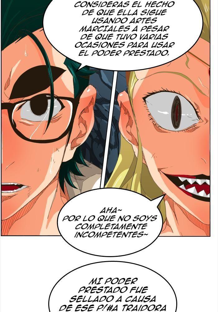 http://c5.ninemanga.com/es_manga/37/485/478676/410485e6eb8480f1d6dd915bf065c22a.jpg Page 7