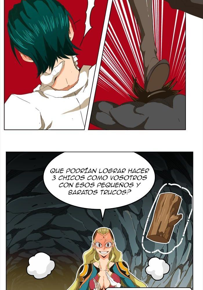 http://c5.ninemanga.com/es_manga/37/485/478676/e7244fabc993ee25230840a99e0316e3.jpg Page 4