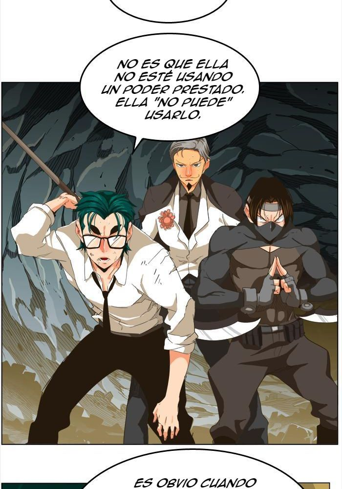 http://c5.ninemanga.com/es_manga/37/485/478676/edc584da9943130e5fe7b9f60e863f1f.jpg Page 6