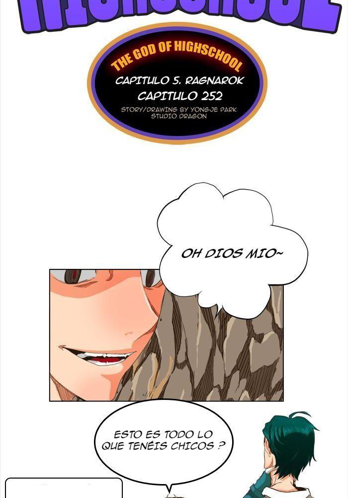 http://c5.ninemanga.com/es_manga/37/485/478676/f688ae53ecd9ab39288ac465aa4f86d8.jpg Page 2