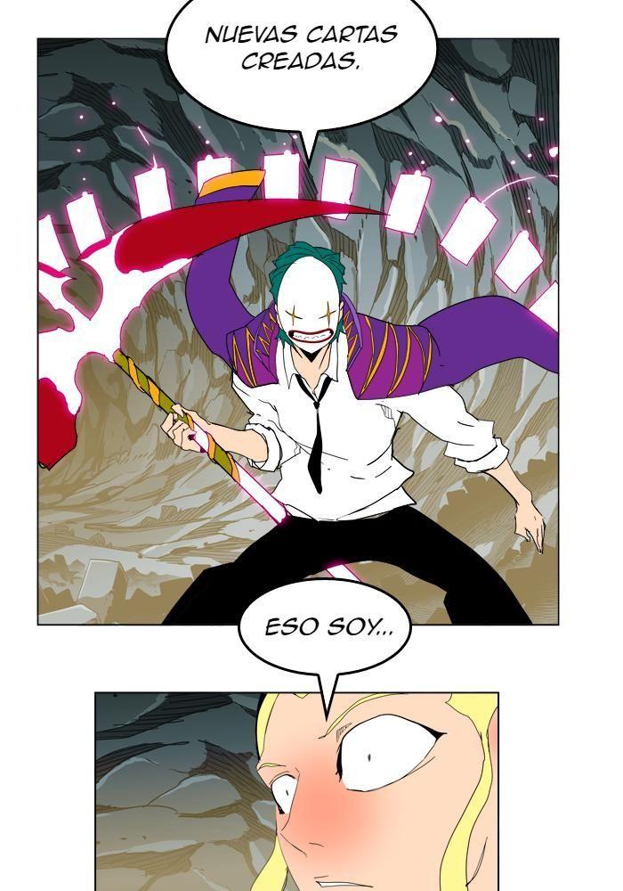 http://c5.ninemanga.com/es_manga/37/485/479246/4016a6495c54271733743f1f86e898c2.jpg Page 3