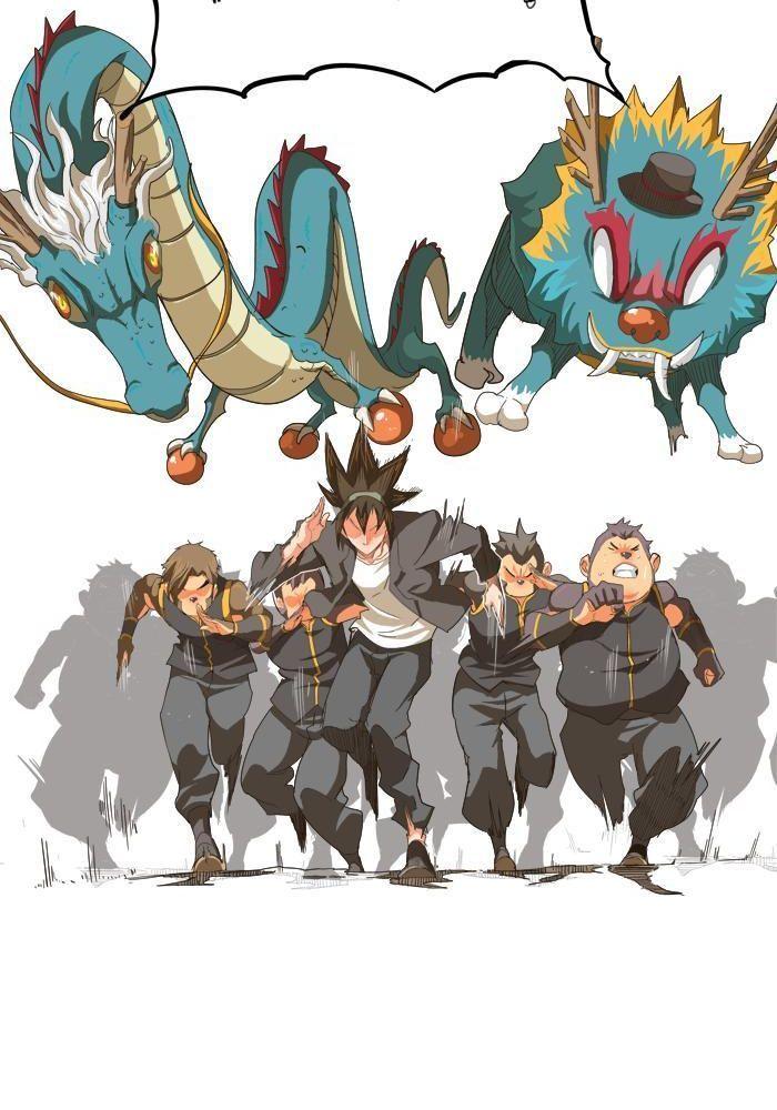 http://c5.ninemanga.com/es_manga/37/485/479247/56336e5e035f42bac4fe711704c83833.jpg Page 4