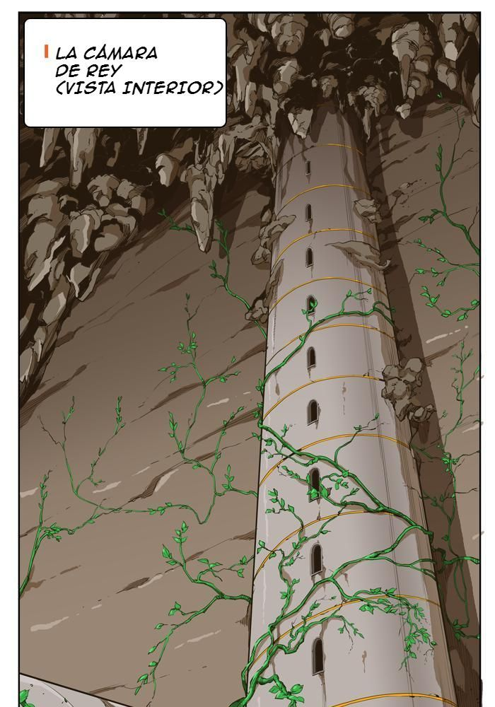 http://c5.ninemanga.com/es_manga/37/485/479247/7b2fb7bbd5771fbdff08a677325e3998.jpg Page 5