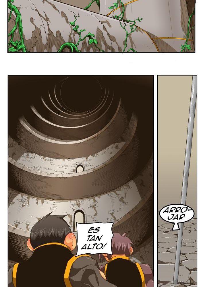 http://c5.ninemanga.com/es_manga/37/485/479247/c98f943dad08d85bee443336d0208431.jpg Page 6