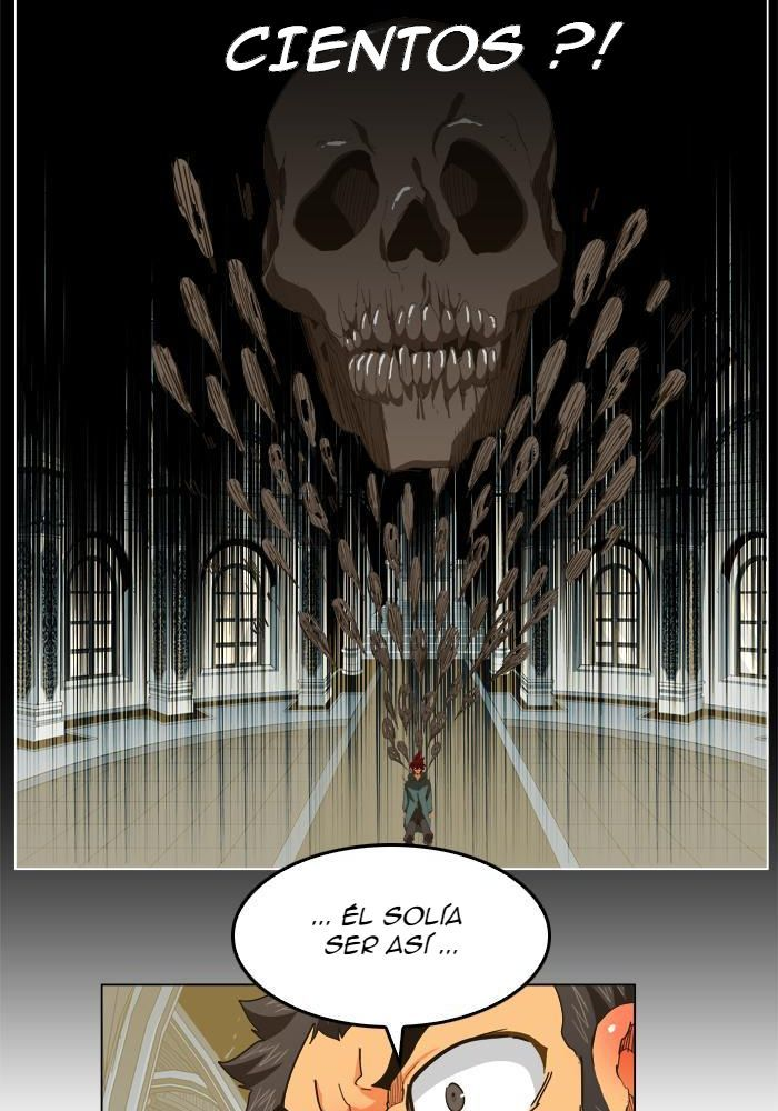 http://c5.ninemanga.com/es_manga/37/485/479960/15727725d8796a98b77975b777e43cb9.jpg Page 6