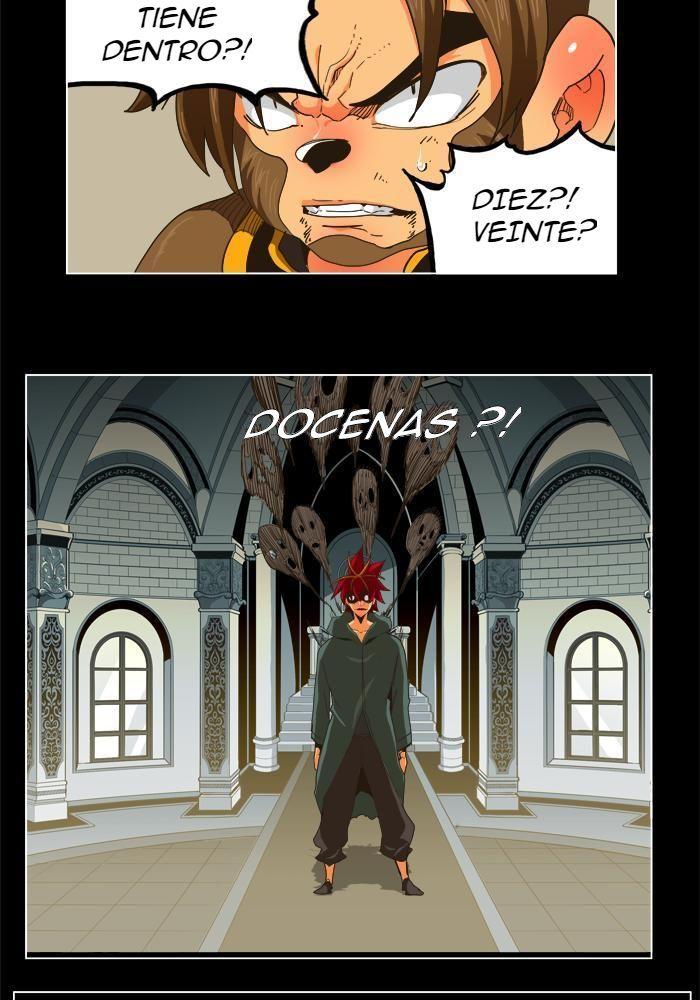http://c5.ninemanga.com/es_manga/37/485/479960/c603f9a73974cd04500b265609abdd6f.jpg Page 5