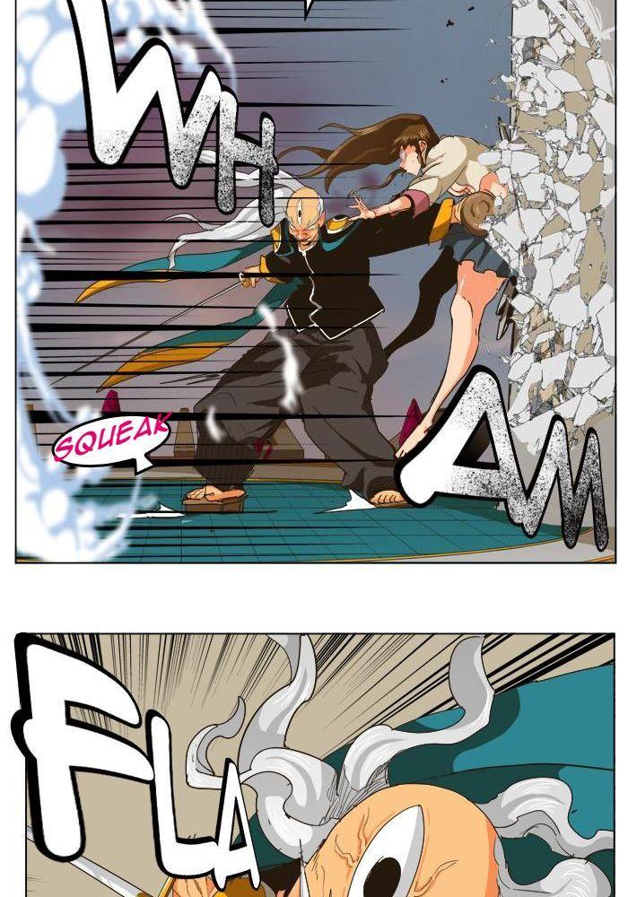 http://c5.ninemanga.com/es_manga/37/485/481086/671084740e306472f992b176b92ad051.jpg Page 10