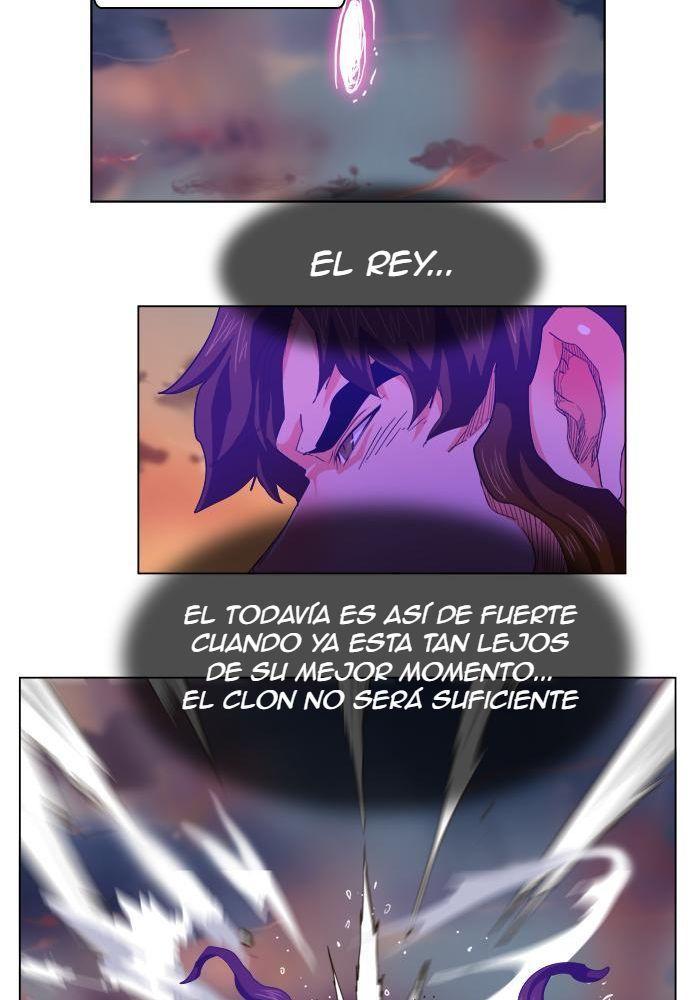 https://c5.ninemanga.com/es_manga/37/485/481765/12991bdfa40c4e43f99a4d69e5b9f2a7.jpg Page 22