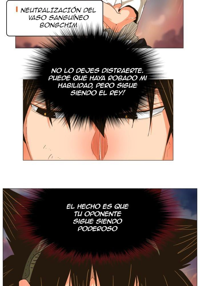 http://c5.ninemanga.com/es_manga/37/485/481765/9da4ec9417da97aac9ab7ae5aad3b0a6.jpg Page 5