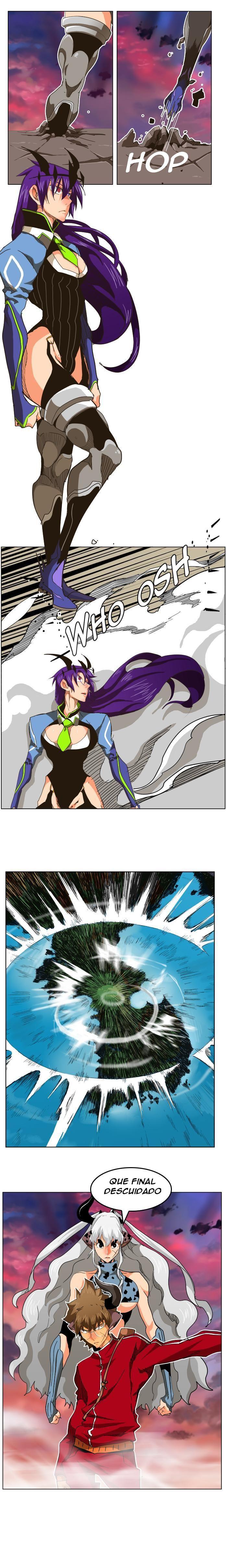 http://c5.ninemanga.com/es_manga/37/485/482226/aaba614dc246776411d5c6c1227ad0a7.jpg Page 6