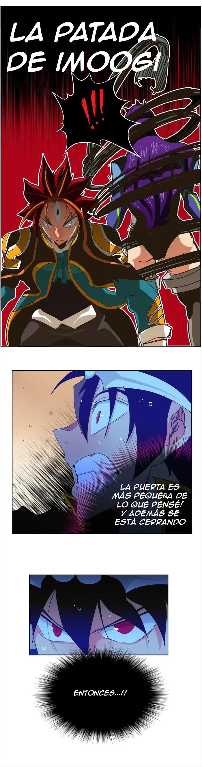 http://c5.ninemanga.com/es_manga/37/485/483914/eb7809549ba835e16881e0285a68c145.jpg Page 3