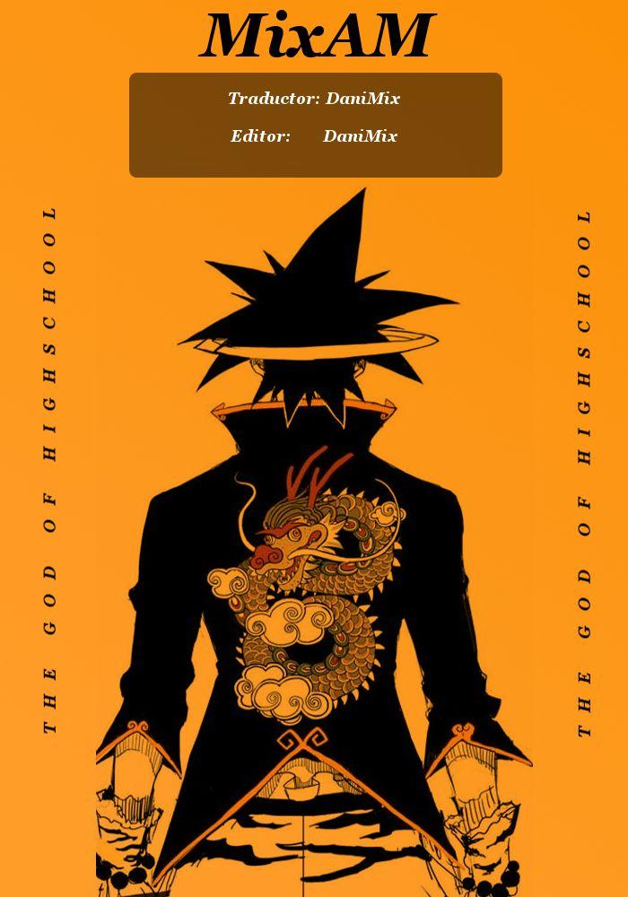 http://c5.ninemanga.com/es_manga/37/485/483914/ebdc056de8b5669b744b8589add41f8c.jpg Page 1