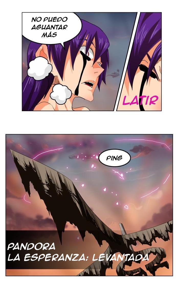http://c5.ninemanga.com/es_manga/37/485/484868/01ad78c33cf1fcaf447971fa919a96b7.jpg Page 4