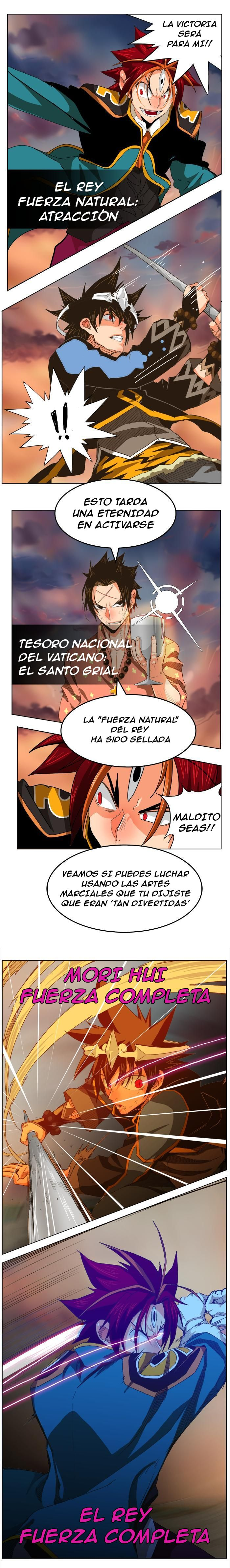 http://c5.ninemanga.com/es_manga/37/485/484868/37eaaed2a19e86c474d9c37150d60308.jpg Page 5
