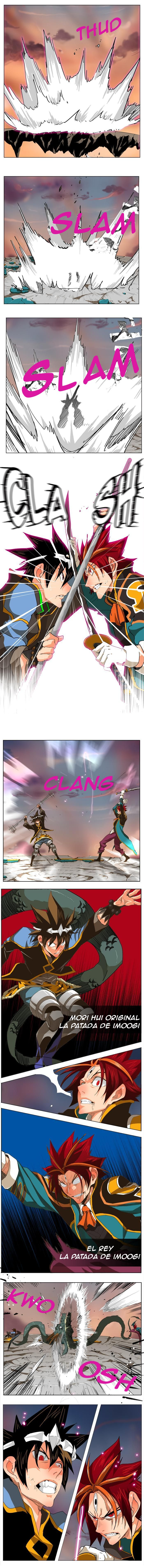 http://c5.ninemanga.com/es_manga/37/485/484868/fecf2c550171d3195c879d115440ae45.jpg Page 3
