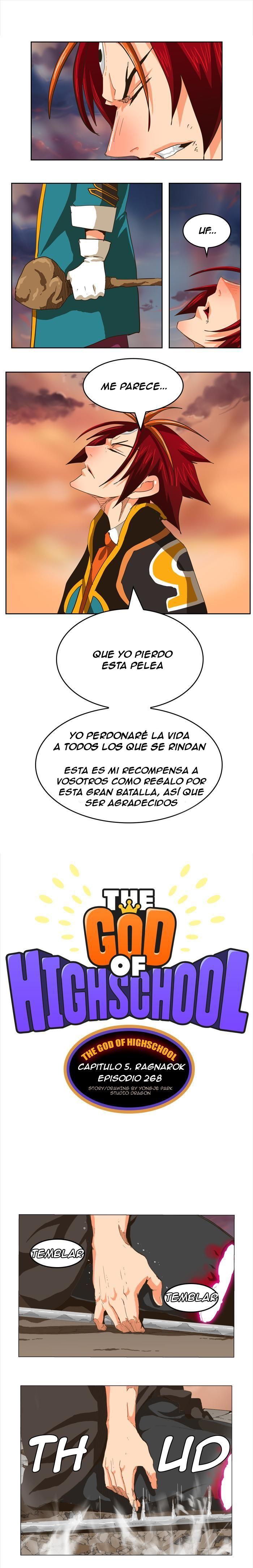http://c5.ninemanga.com/es_manga/37/485/485984/c5de923f1e4f4b9f4d0546b22e91586f.jpg Page 2