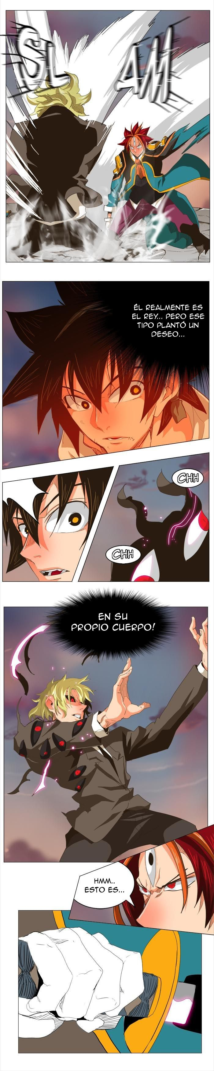 http://c5.ninemanga.com/es_manga/37/485/487894/4f67f486f9c069b4529a73c3f98642fe.jpg Page 7