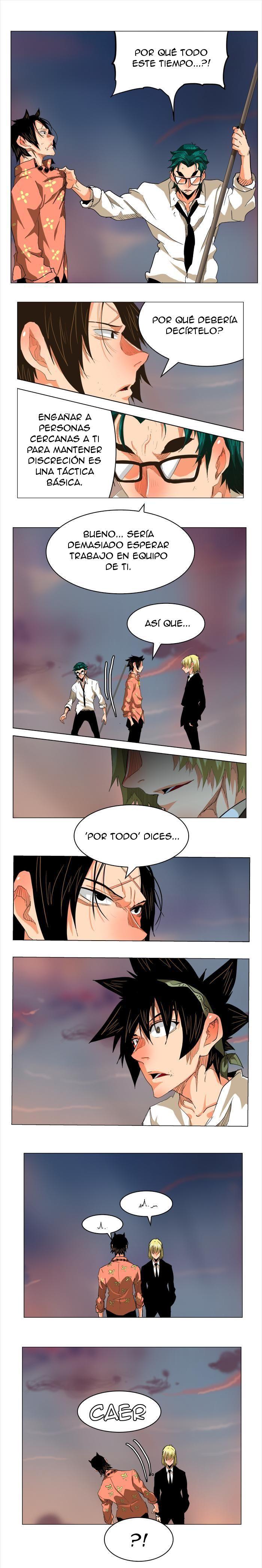 http://c5.ninemanga.com/es_manga/37/485/487894/8d80b953e6dab669d98c905f7527fedd.jpg Page 4