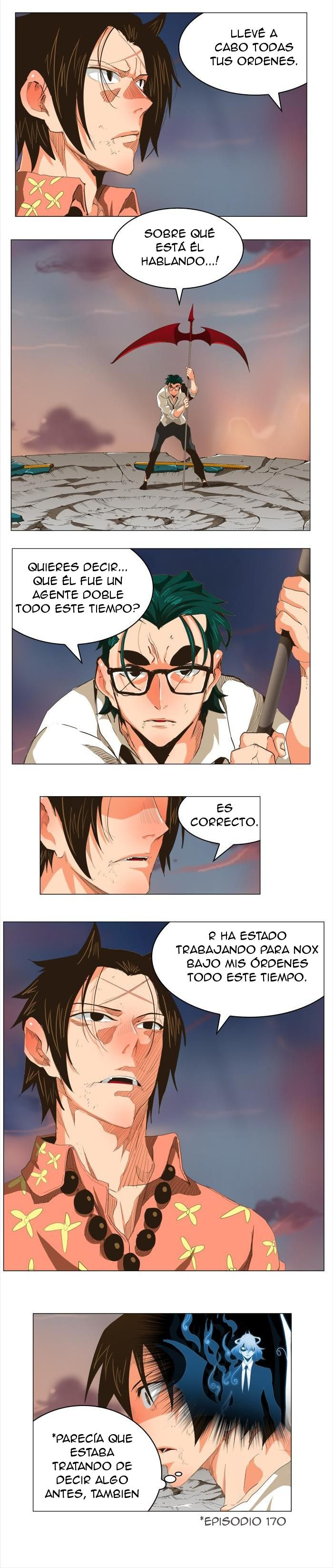 http://c5.ninemanga.com/es_manga/37/485/487894/f6534fa336c9a3808af36dd3f81ef136.jpg Page 3