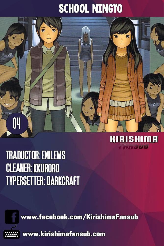 https://c5.ninemanga.com/es_manga/38/18406/433099/50f4d16bb366622682383333e7214fe7.jpg Page 1