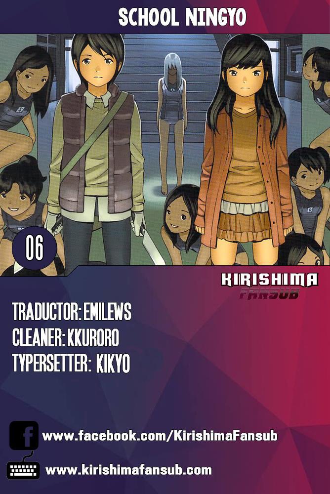 https://c5.ninemanga.com/es_manga/38/18406/438260/5e3873608c09c533cf44270bae01c6fe.jpg Page 1