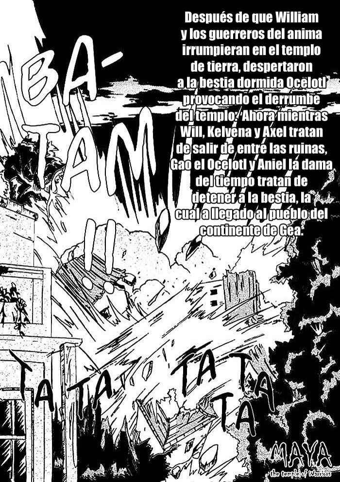 https://c5.ninemanga.com/es_manga/38/2726/334543/bc6f45b2a09bd321f2ed4c02b7a5d15f.jpg Page 2