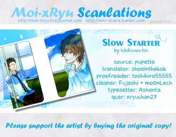 https://c5.ninemanga.com/es_manga/4/17668/413192/025482093f50e113ff4a3e6ab33c7e54.jpg Page 1