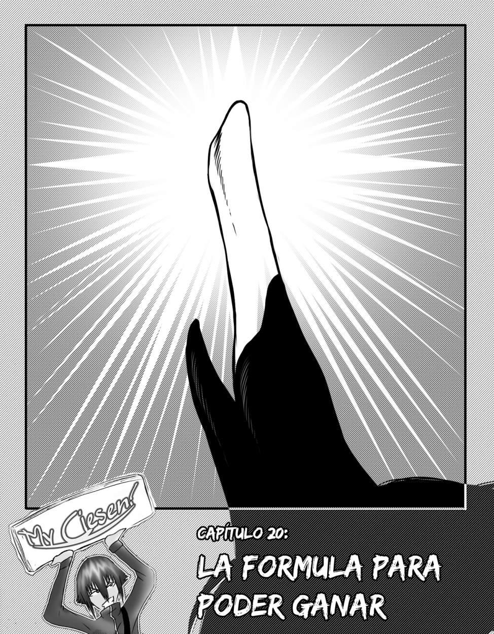 https://c5.ninemanga.com/es_manga/4/2884/366519/366519_1_364.jpg Page 1