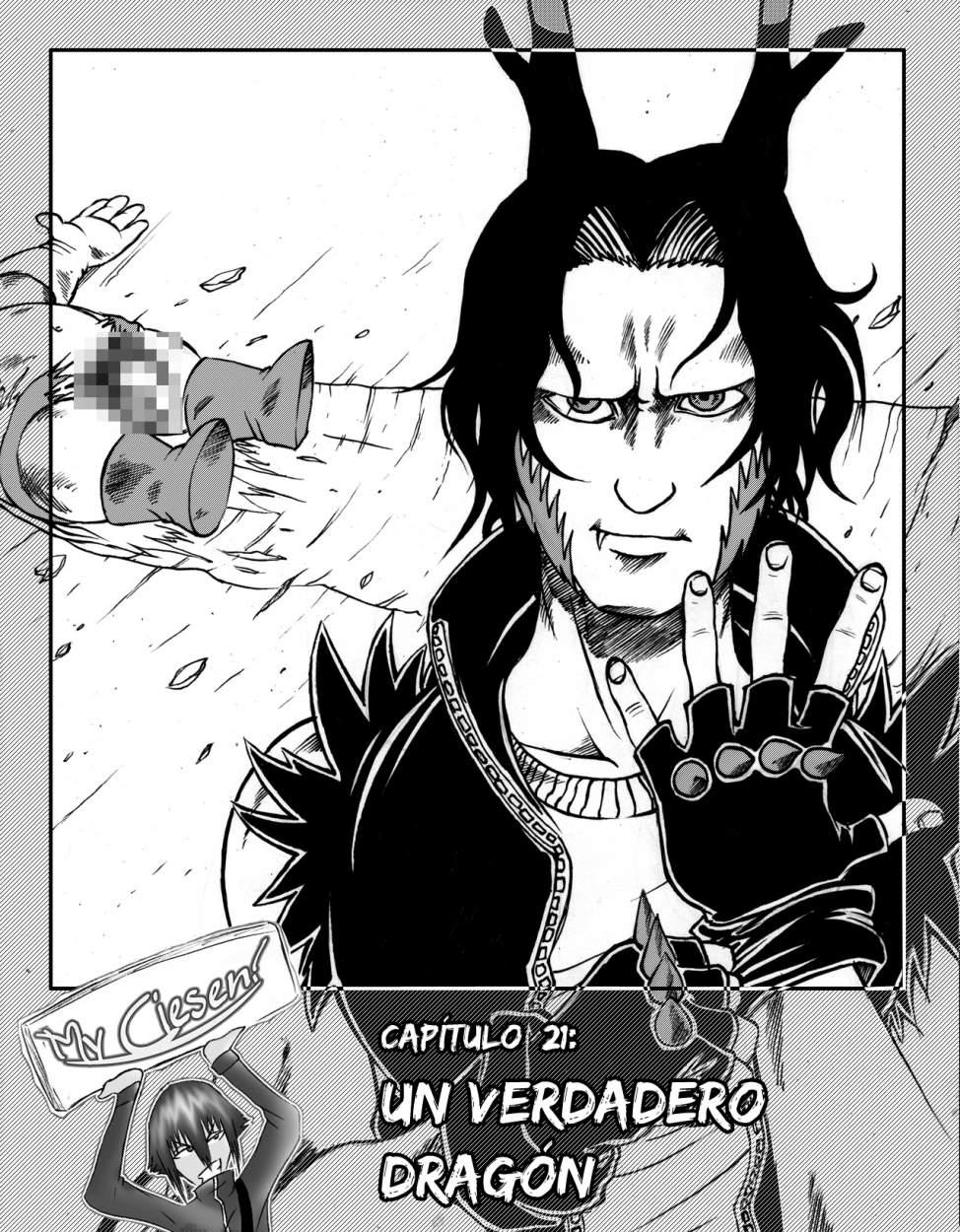https://c5.ninemanga.com/es_manga/4/2884/445081/445081_1_156.jpg Page 1